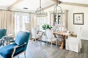 traditional-dining-room.jpg&