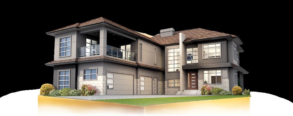 grand_prize_home