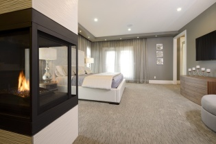 interior17-full