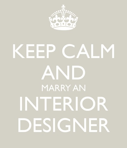 Marry an IDT
