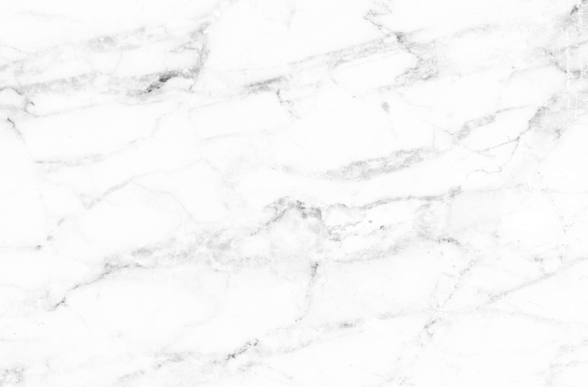 The gallery for --> White Marble Desktop Wallpaper