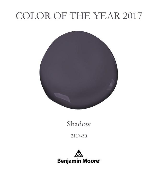 Benjamin-Moore-Shadow-Benjamin-Moore-Color-of-the-Year-2017