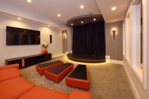 interior13-full